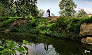 Silviu Monor fotograf profesionist nunta