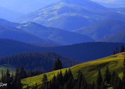 11-muntii-suhard