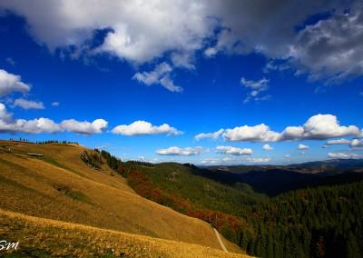 24-muntii-suhard