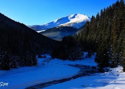 3-muntii-rodnei