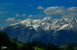 39-austria-innsbruck