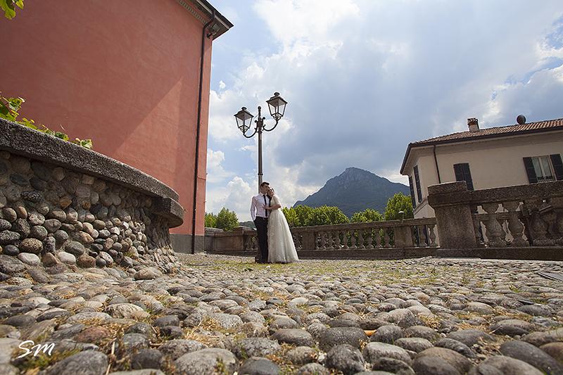 Foto Nunta in Italia (10)