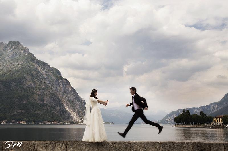 Foto Nunta in Italia (13)