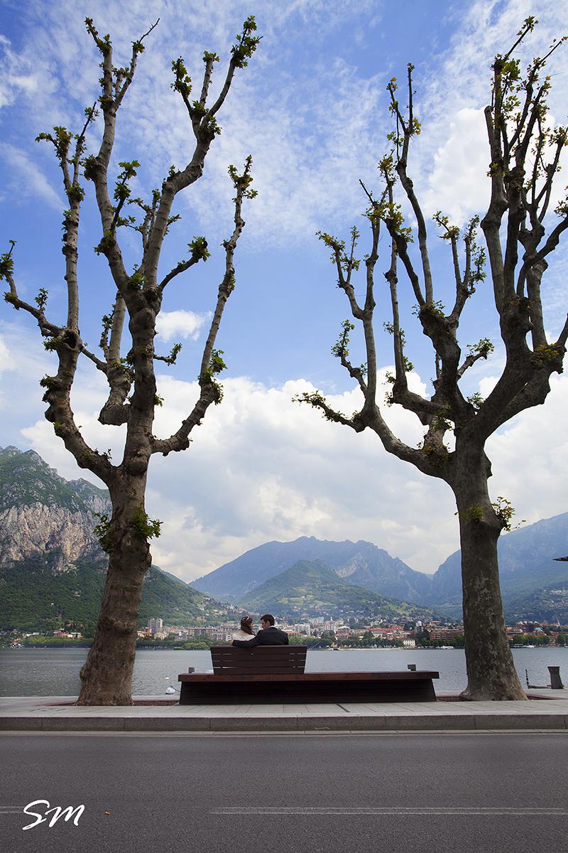 Foto Nunta in Italia (14)