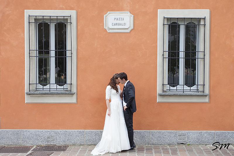 Foto Nunta in Italia (16)
