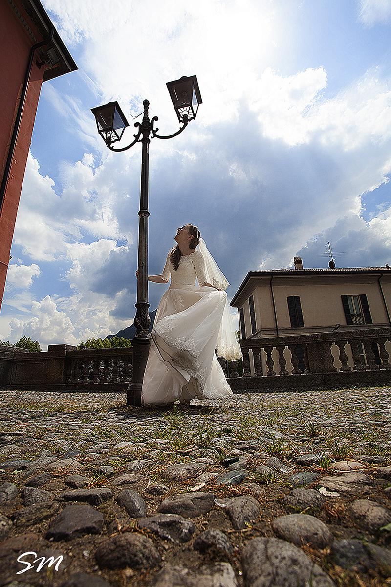 Foto Nunta in Italia (17)