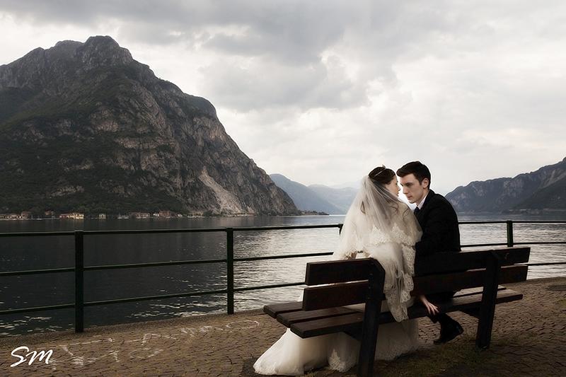 Foto Nunta in Italia (20)