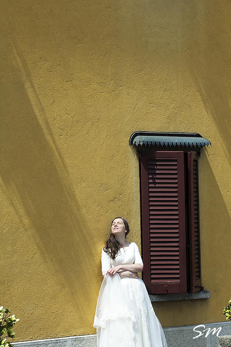 Foto Nunta in Italia (23)