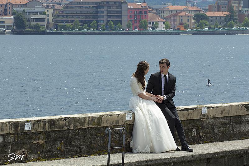 Foto Nunta in Italia (25)