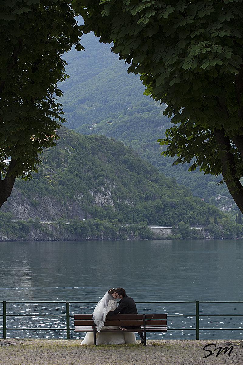 Foto Nunta in Italia (30)