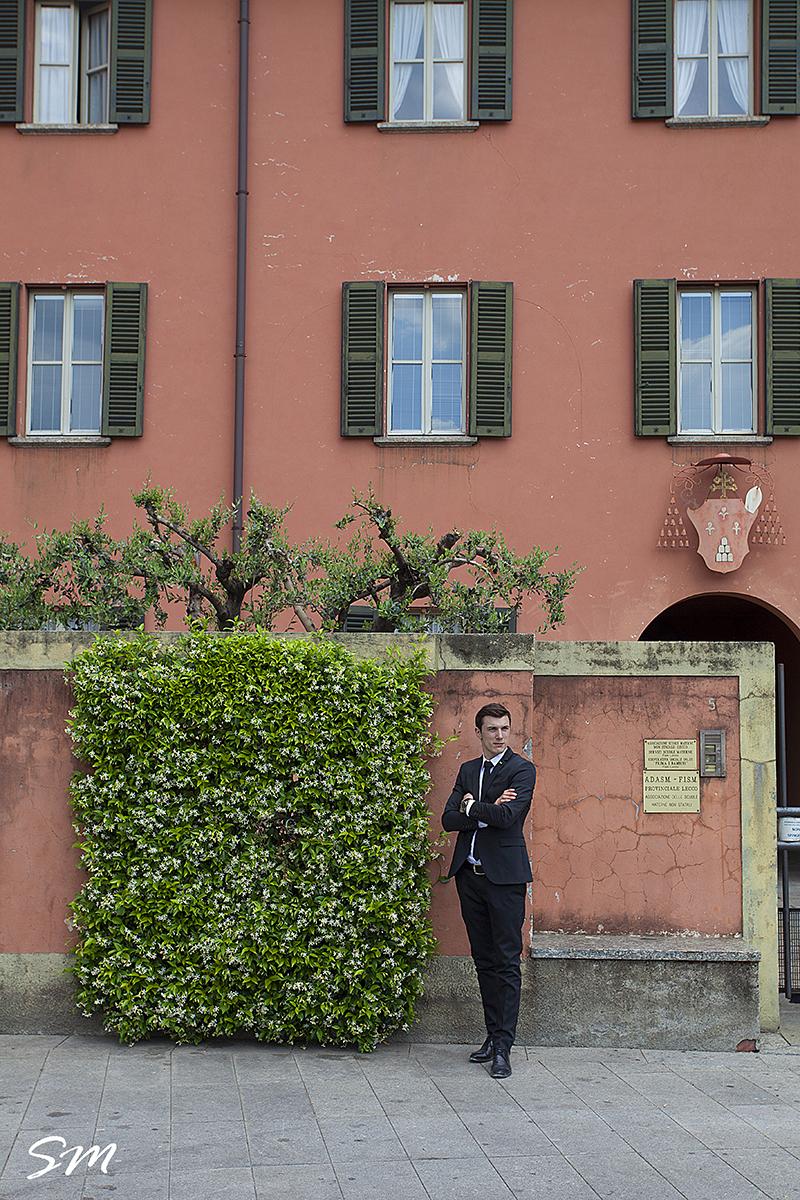 Foto Nunta in Italia (31)