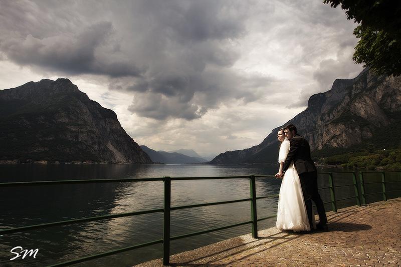 Foto Nunta in Italia (34)