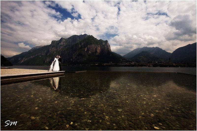 Foto Nunta in Italia (36)