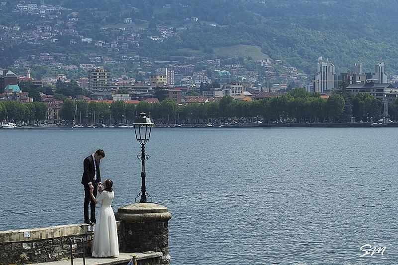 Foto Nunta in Italia (4)