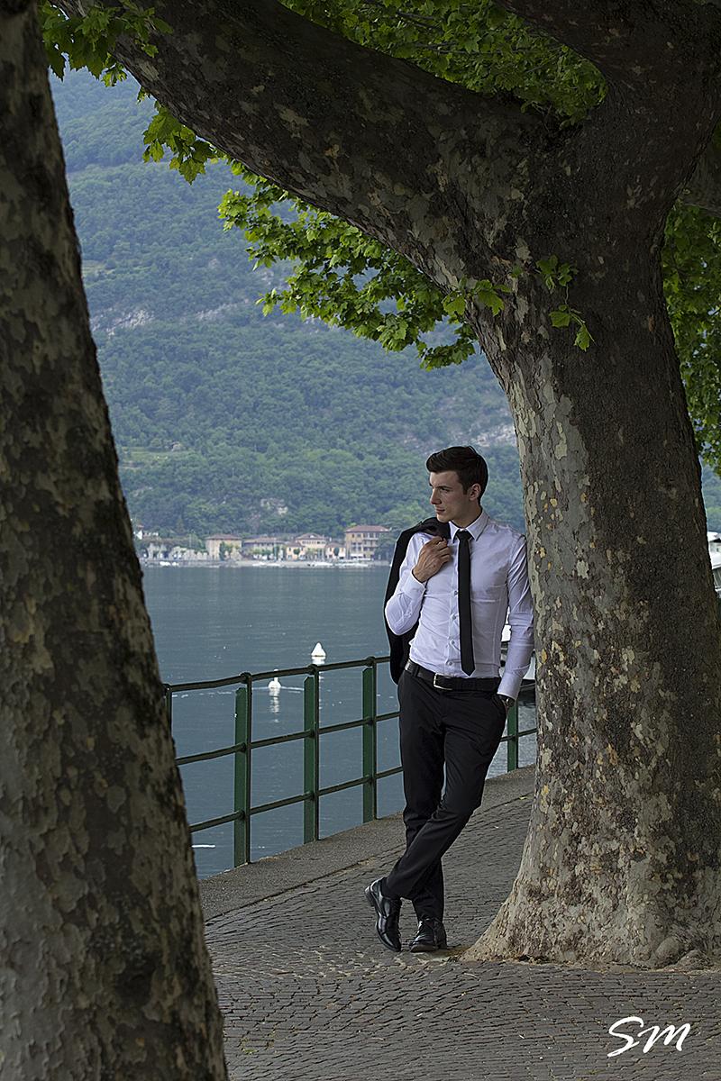 Foto Nunta in Italia (5)