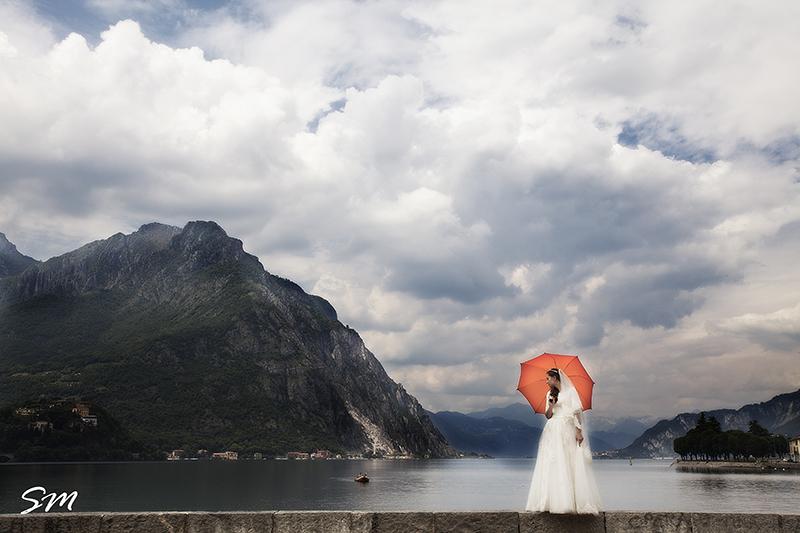 Foto Nunta in Italia (7)