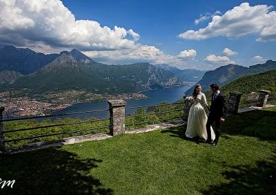 Fotograf Profesionist Nunta Suceava - in Alpi