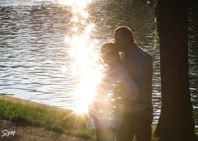 Fotografii Gravide Maternitate-Best Of (1)