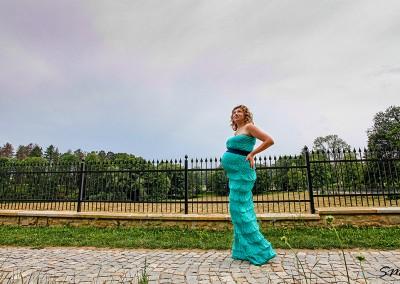 Fotografii Gravide Maternitate-Best Of (11)