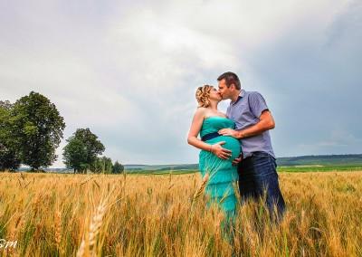Fotografii Gravide Maternitate-Best Of (6)