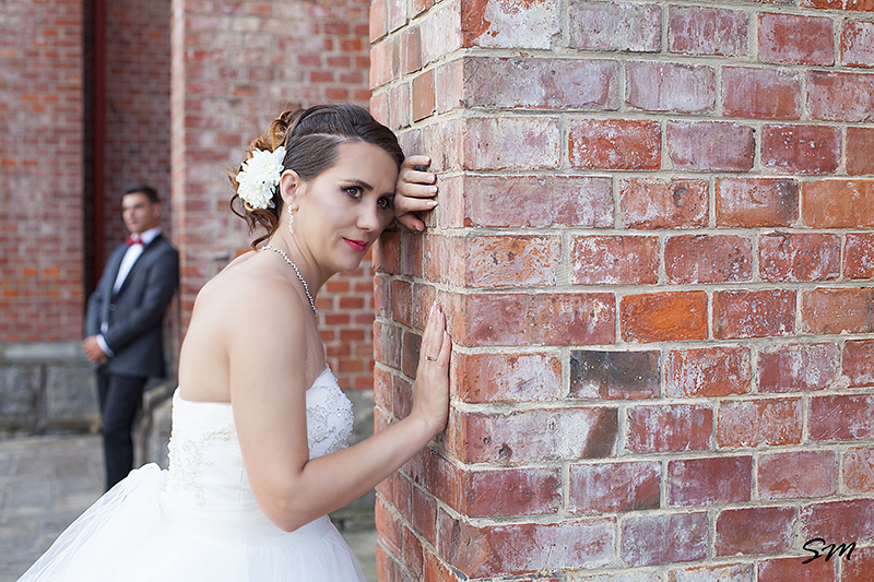 Fotografii dupa nunta cu Alin si Carmen (10)
