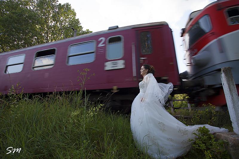 Fotografii dupa nunta cu Alin si Carmen (11)
