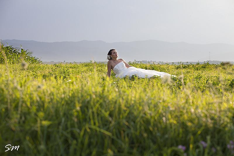 Fotografii dupa nunta cu Alin si Carmen (13)
