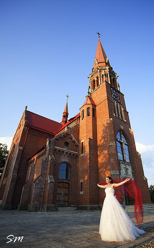 Fotografii dupa nunta cu Alin si Carmen (14)
