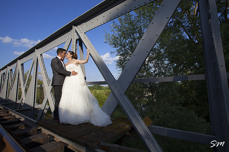 Fotografii dupa nunta cu Alin si Carmen (15)