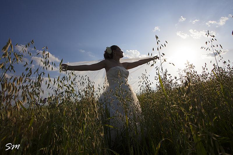 Fotografii dupa nunta cu Alin si Carmen (16)