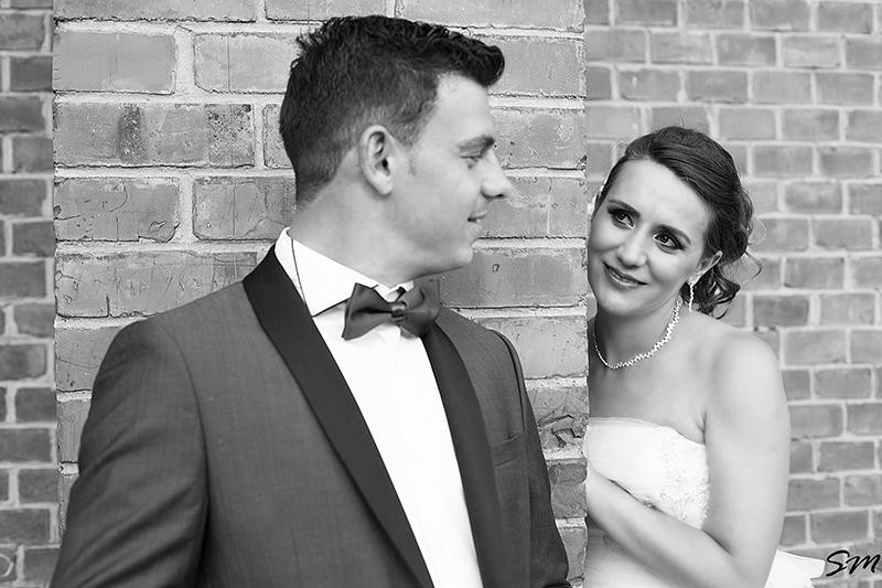 Fotografii dupa nunta cu Alin si Carmen (18)