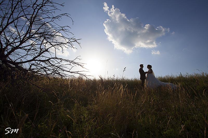Fotografii dupa nunta cu Alin si Carmen (19)