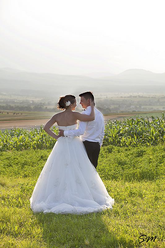 Fotografii dupa nunta cu Alin si Carmen (2)