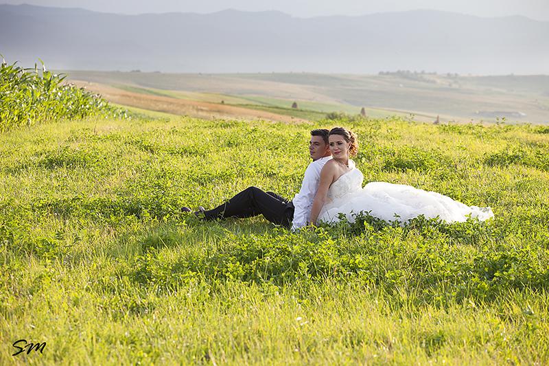Fotografii dupa nunta cu Alin si Carmen (20)