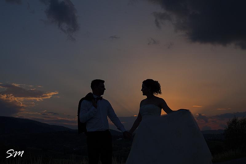 Fotografii dupa nunta cu Alin si Carmen (23)