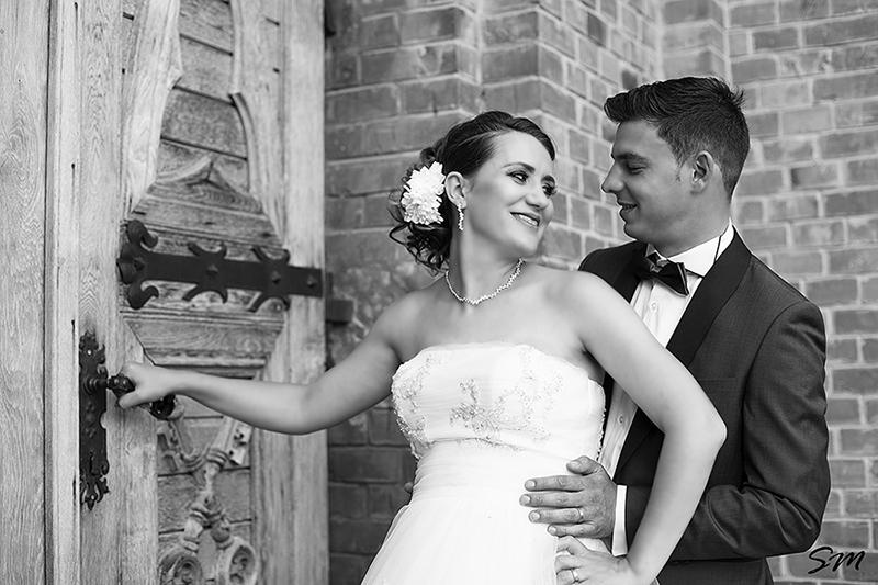 Fotografii dupa nunta cu Alin si Carmen (3)