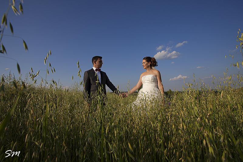 Fotografii dupa nunta cu Alin si Carmen (4)