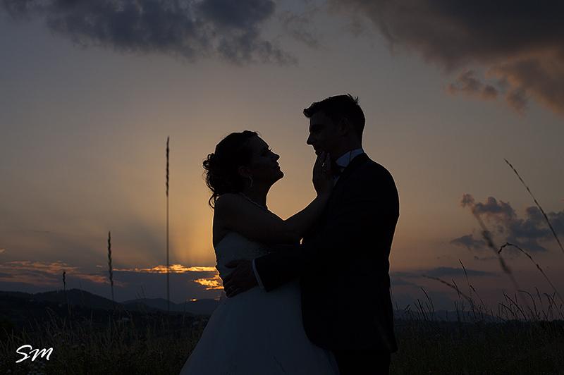 Fotografii dupa nunta cu Alin si Carmen (5)