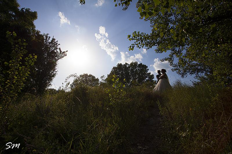 Fotografii dupa nunta cu Alin si Carmen (6)