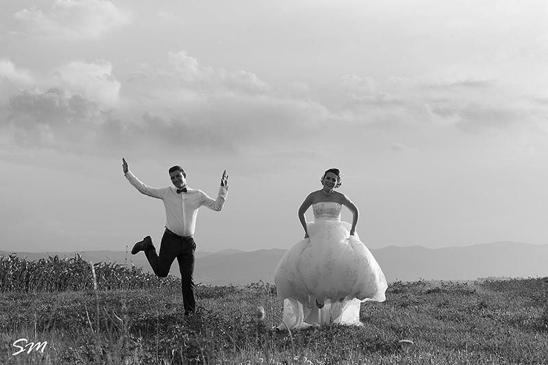 Fotografii dupa nunta cu Alin si Carmen (9)