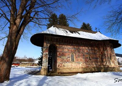 manastirea-humorului-1