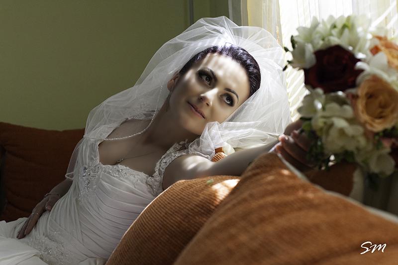Fotografii din ziua nuntii cu Cristina si Paul (10)