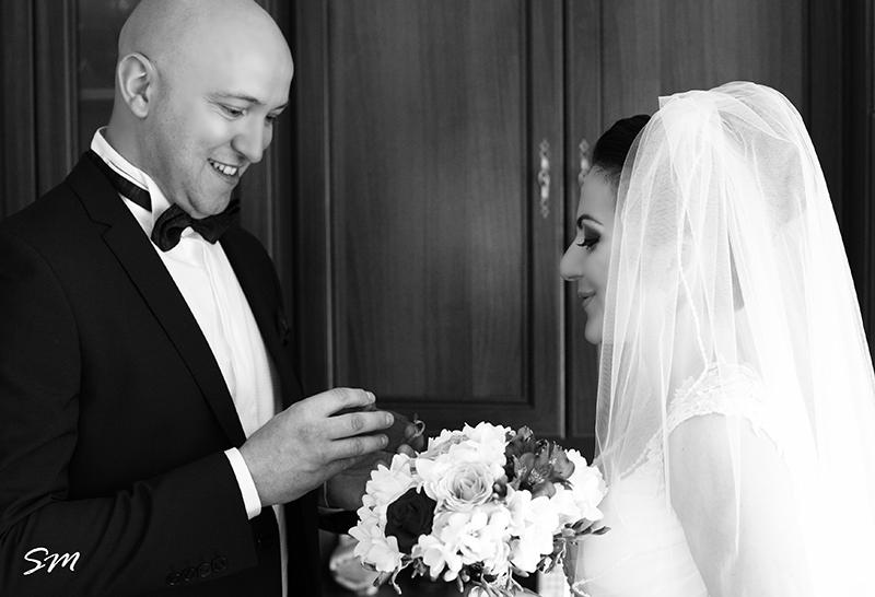 Fotografii din ziua nuntii cu Cristina si Paul (11)