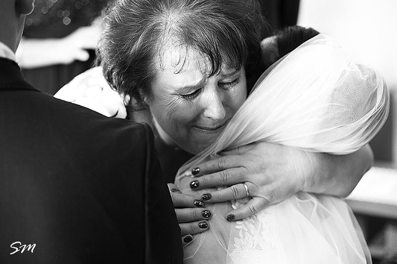 Fotografii din ziua nuntii cu Cristina si Paul (12)