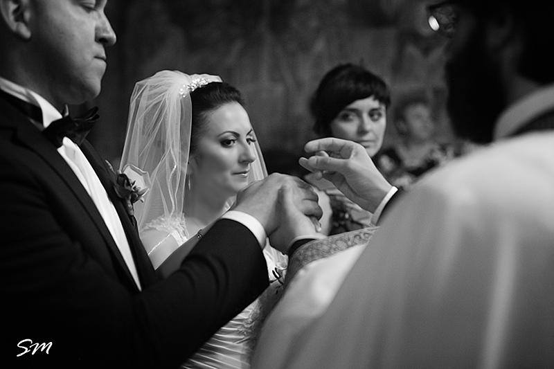 Fotografii din ziua nuntii cu Cristina si Paul (15)