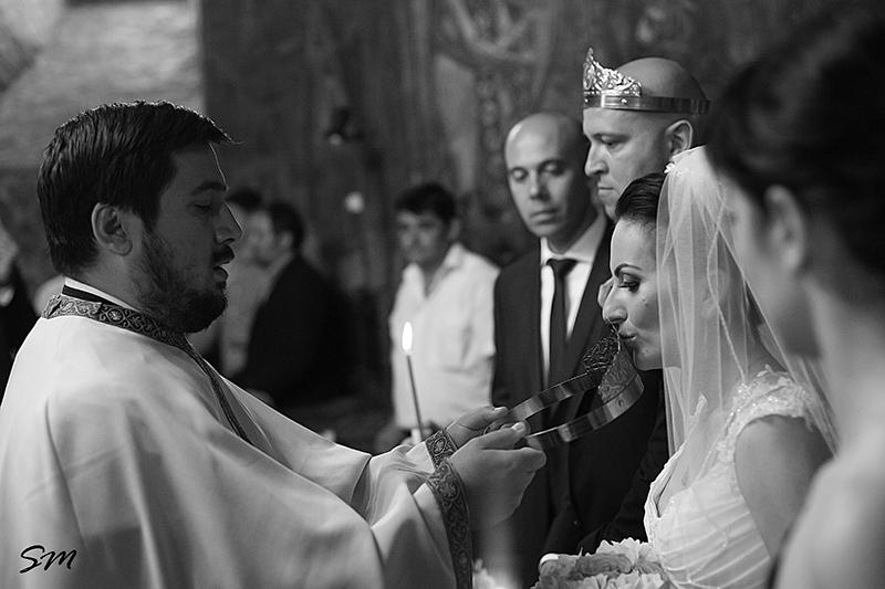 Fotografii din ziua nuntii cu Cristina si Paul (16)