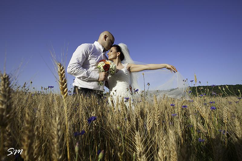 Fotografii din ziua nuntii cu Cristina si Paul (19)