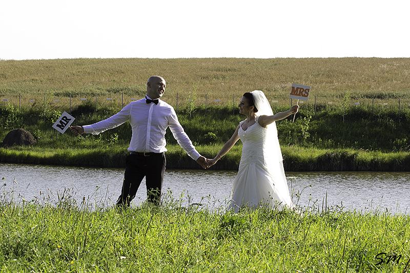 Fotografii din ziua nuntii cu Cristina si Paul (20)