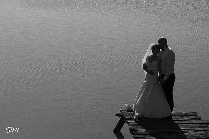 Fotografii din ziua nuntii cu Cristina si Paul (21)