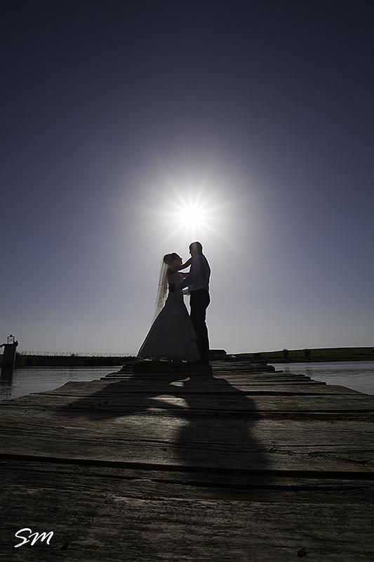 Fotografii din ziua nuntii cu Cristina si Paul (22)
